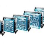 Máy cắt decal Graphtec FC7000Mk2 series