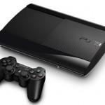 Sony: đã có 70 triệu máy PS3 được bán ra trên toàn thế giới