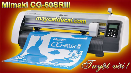 may-cat-decal-Mimaki-CG-60SRIII-nhat-ban-1