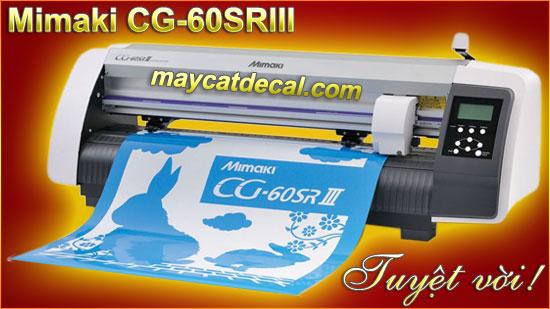 may-cat-decal-Mimaki-CG-60SRIII-nhat-ban-1