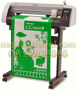 may-cat-decal-Mimaki-CG-60SRIII-nhat-ban-4